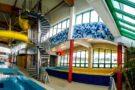 Aquapark Gorzyce