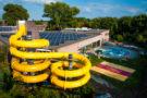 Zwembad Sonsbeeck -Breda