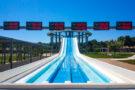 Aquapark Poreč – Chorwacja